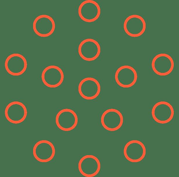 MHA Assessment Team Organisation