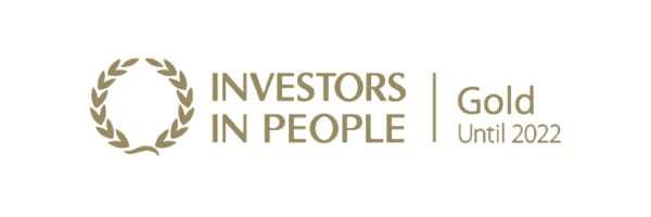 Investors-In-People
