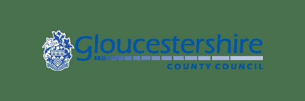 Logo-GloustershireCouncil