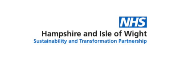 Logo-NHS-hampshire