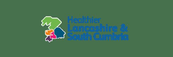 Logo-NHS-lancashire