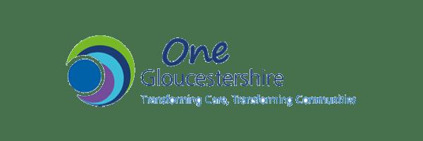 Logo-OneGloustershire