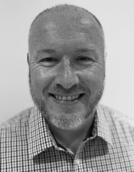 Neil Hamill - S12 Solutions