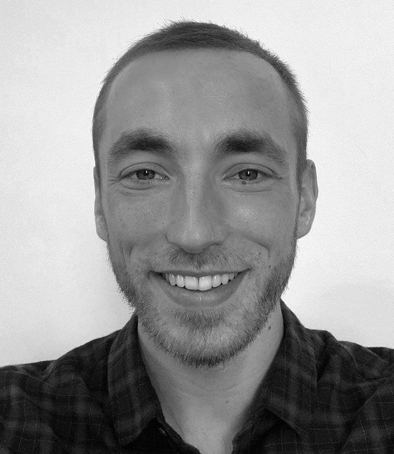 Oliver Kent - S12 Solutions