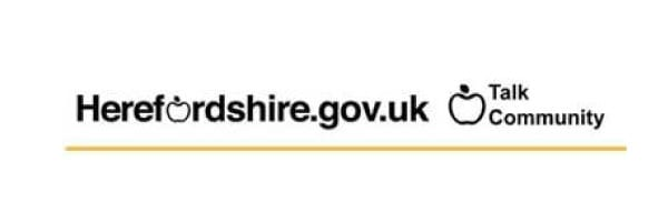 Logo-NHS-HerefordshireGOV