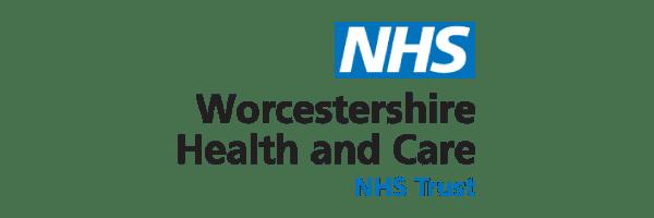 Logo-NhsWorcestershire