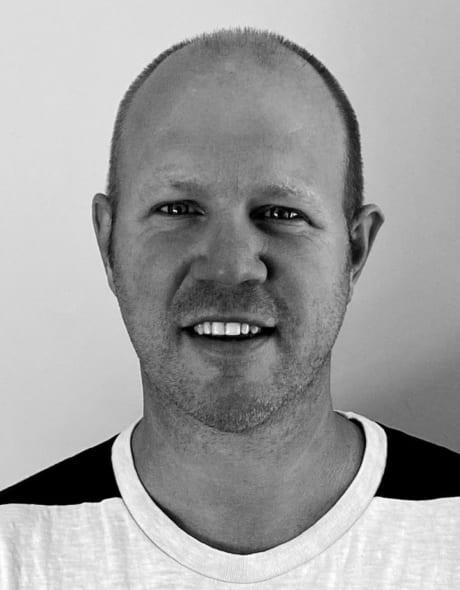 Tim Webster - S12 Solutions
