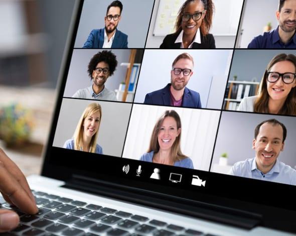 Tech Lead and Senior Developer Job Opportunities