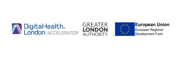 Digital.Health London