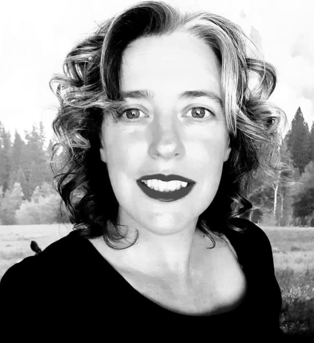 Rachael Mead
